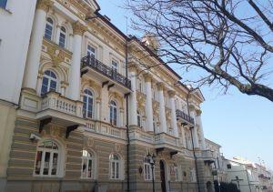 Czytaj więcej: Architektura Łomży zachwyca przyszłych budowlańców